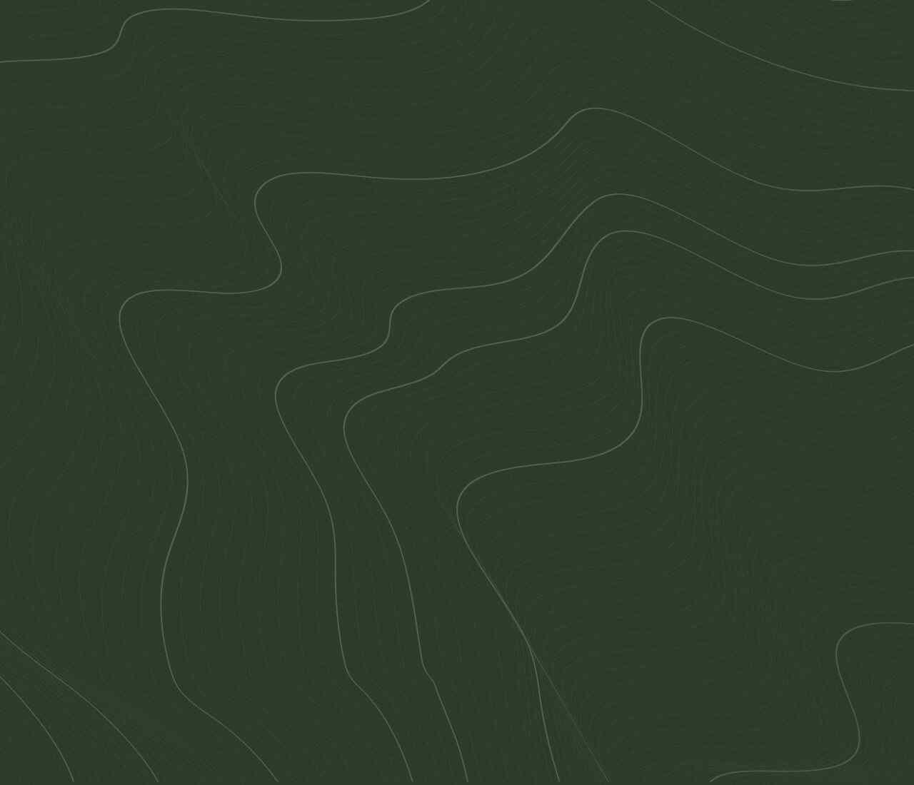 https://albaziegroup.com/wp-content/uploads/2020/02/green-background-1280x1100.jpg