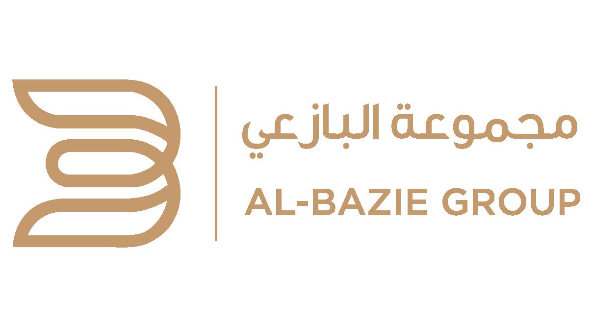Al Bazie Group